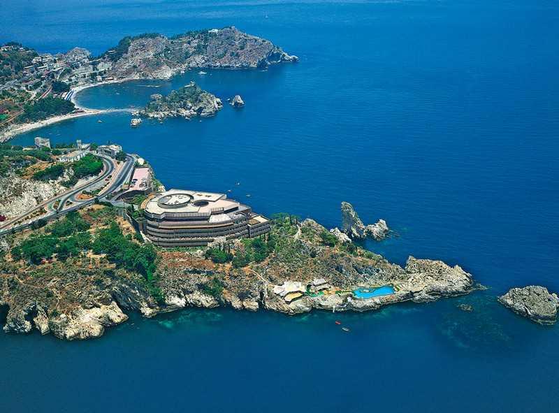 Ck fip tour taliansko sic lia giardini naxos - Hotel giardini naxos 3 stelle ...